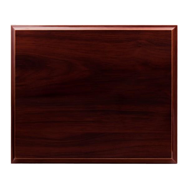 Placa de madera mdf - Placa de madera ...